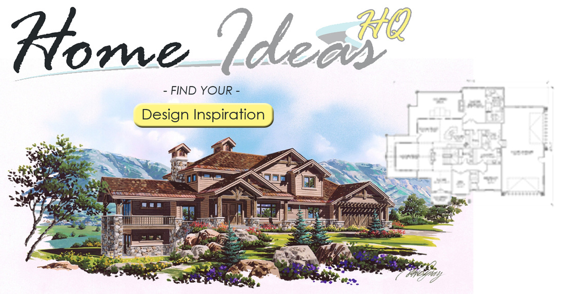 Home Ideas HQ - Facebook Ad